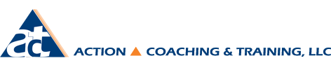 Action Coaching Training